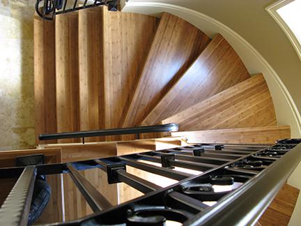 spiral-wood3