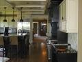 hardwood-kitchen