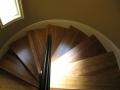 spiral-wood