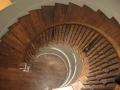 spiral-wood2