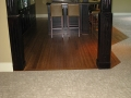 wood-texture-carpet