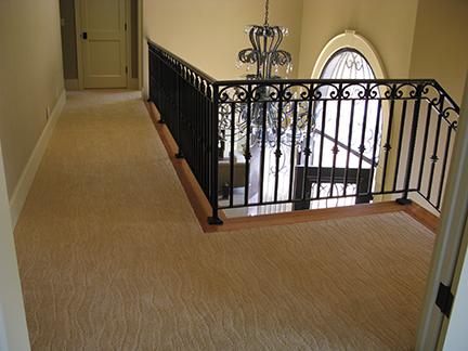 textured-carpet