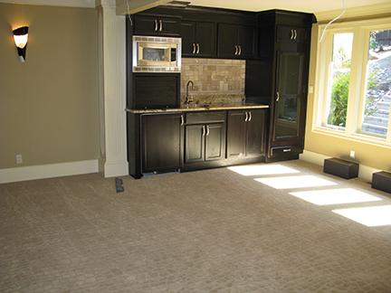 textured carpet2