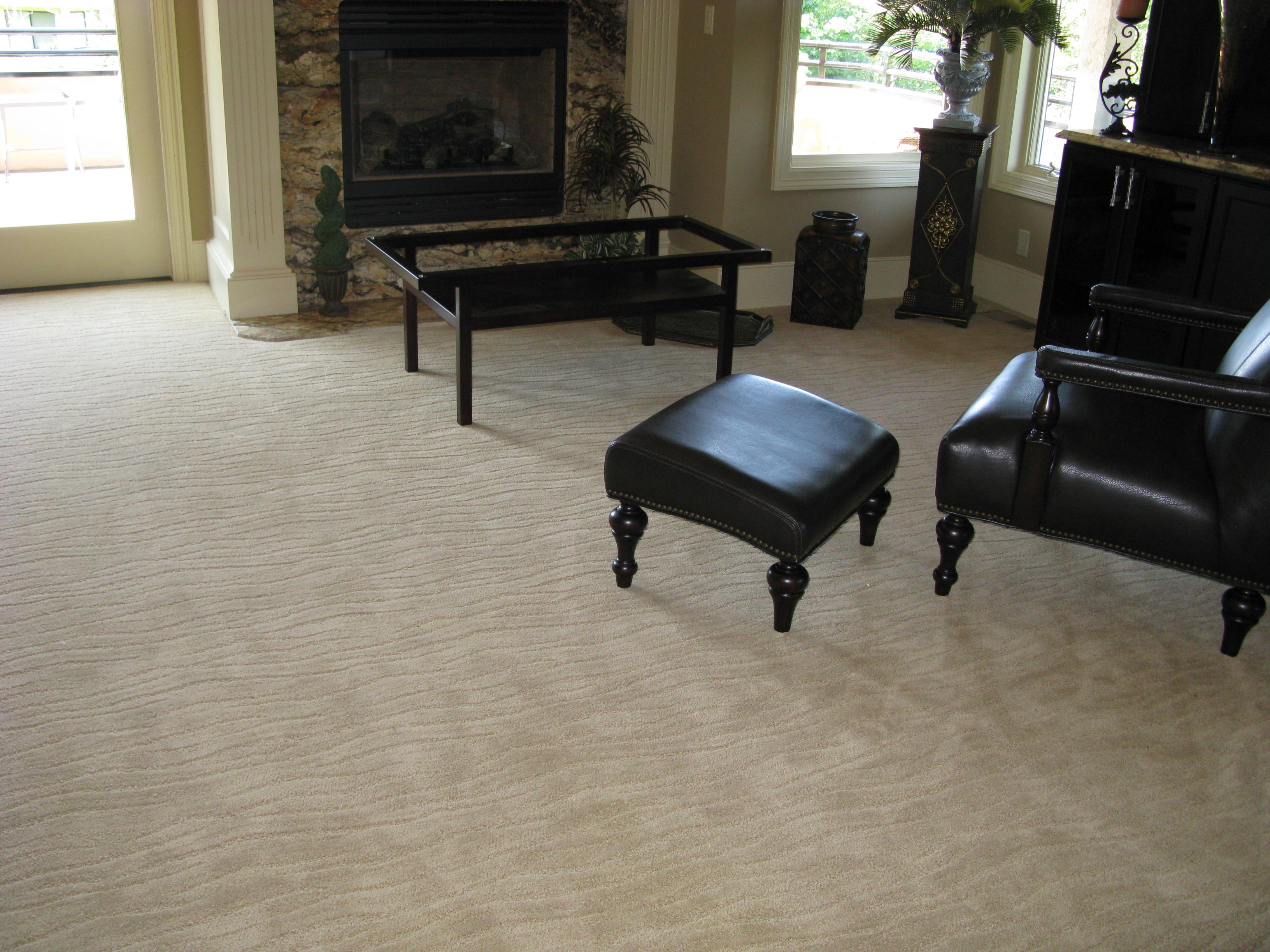 textured-carpet3