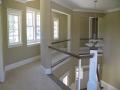 carpet-hallway