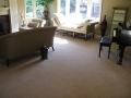 carpet-livingroom