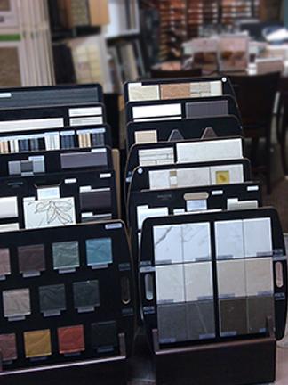 more-tiles