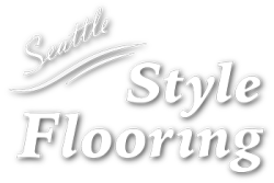 Seattle Style Flooring Logo